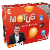 Image de Motus (2010)