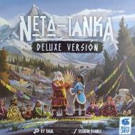 Image de Neta-Tanka - Deluxe version