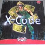 Image de X-code