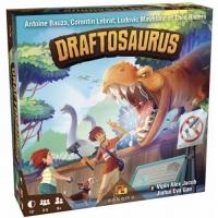 Image de Draftosaurus