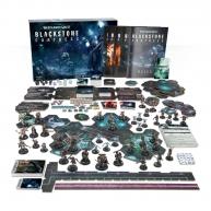 Image de Warhammer Quest: Blackstone Fortress (FR)