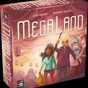 Image de Megaland