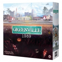 Image de Greenville 1989