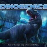 Image de Dinogenics