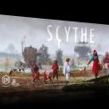 Image de Scythe - Invaders from afar