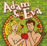 Image de Adam & Eva
