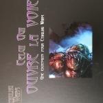 Image de Cthulhu Wars : faction Celui qui ouvre la Voie