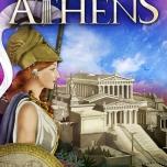 Image de Athens