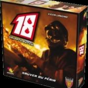 Image de 18 - Soldats du feu
