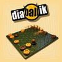 Image de Diaballik