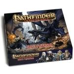 Image de Pathfinder - Boîte d'initiation