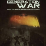 Image de 2184 Generation War