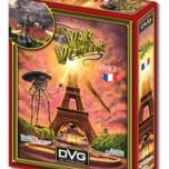 Image de War Worlds France