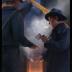 Image de Chronicles of crime - extension Noir