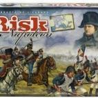 Image de Risk : Napoléon (réédition)