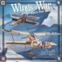 Image de Wings of War - Watch Your Back