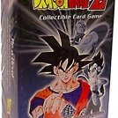Image de Dragonball Z Collectible Card Game