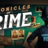 Image de chronicles of crime print and play PnP