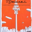 "Image de new corp order - version ""deluxe"""