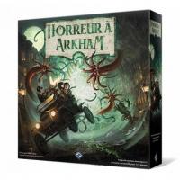 Image de Horreur à Arkham (troisième édition)