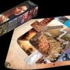 Image de 7 wonders : Playmat