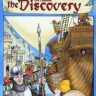 Image de Carcassonne - La découverte (The Discovery)