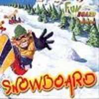 Image de Snowboard