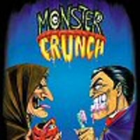 Image de Monster Crunch