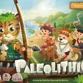 Image de Paleolithic