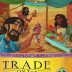Image de Trade on the Tigris