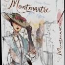 Image de Montmartre