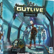 Image de Outlive - extension Underwater