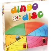 Image de Dingo Disc