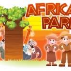 Image de Africa Park