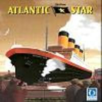 Image de Atlantic Star