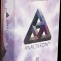 Image de Anachrony - Pièces détachées