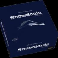 Image de Snowdonia - Deluxe Master Set