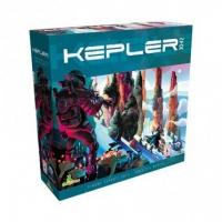 Image de Kepler 3042 Vf