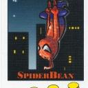 Image de Bohnanza: Die SpiderBeans