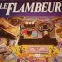 Image de Le Flambeur
