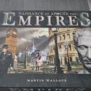 Image de Naissance et Apogée des Empires