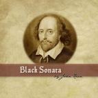 Image de Black Sonata