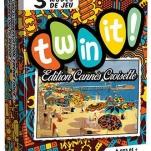 Image de Twin it Edition Cannes