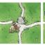 Image de Carcassonne - Hero at the Crossroads & Baba Yaga