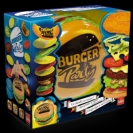 Image de Burger Party