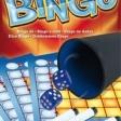 Image de Bingo Dé