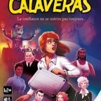 Image de Mission Calaveras
