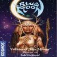 Image de Blue Moon - Mimix Set