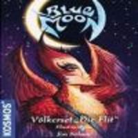 Image de Blue Moon - Flit Set