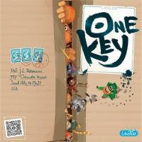 Image de One Key